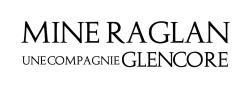 Mine Raglan