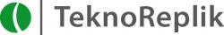 TeknoReplik Inc.