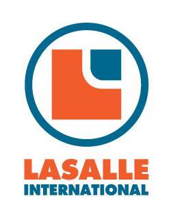 LaSalle International