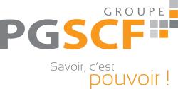 Groupe PG SCF