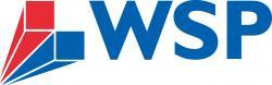 WSP Canada Inc