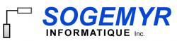 SOGEMYR Informatique Inc