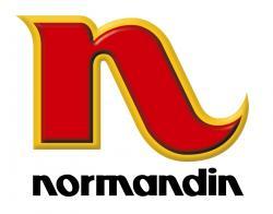 Restaurant Normandin