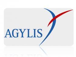 AGYLIS