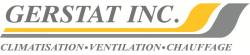 Gerstat Inc.