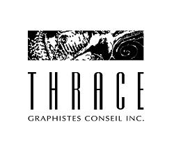 Thrace Graphistes Conseil
