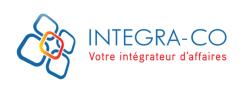 Intégra-co Inc.