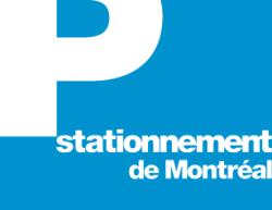 Stationnement de Montréal
