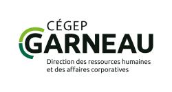 Cégep Garneau