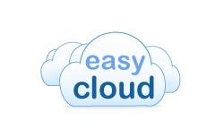 Easycloud