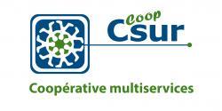 Coop CSUR