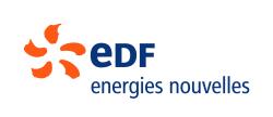 Développement EDF EN Canada Inc.