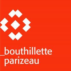 Bouthillette Parizeau