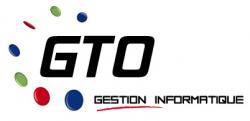 GTO Gestion Informatique