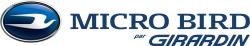 Micro Bird Inc.