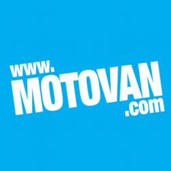 Motovan Corporation