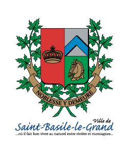 Ville de Saint-Basile-le-Grand