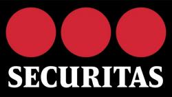 Securitas Canada