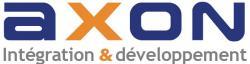 Axon Intégration et Développement