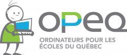 OPEQ (Ordinateurs pour les écoles du Québec)