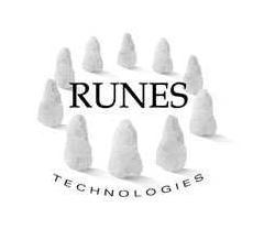 Runes technologies