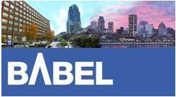 Babel Media
