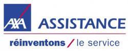 AXA Assistance Canada