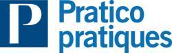 Éditions Pratico-Pratiques