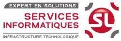 Services Informatiques SL