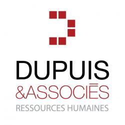 Dupuis & associés