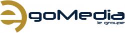 Le Groupe EGOMEDIA Inc.