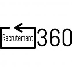 Recrutement 360