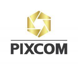 Pixcom inc.