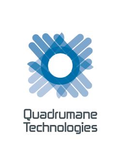 Quadrumane Technologies