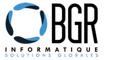 BGR Informatique INC