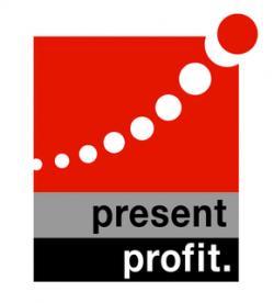 Present Profit