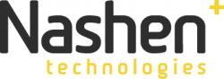 Nashen Technologies