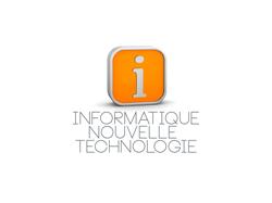 Informatique Nouvelle Technologie