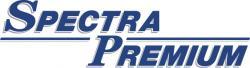 Les Industries Spectra Premium Inc.
