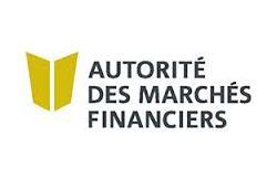Autorité des marchés financiers